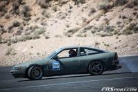 2014-top-drift-round-1-100