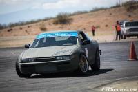 2014-top-drift-round-1-101