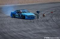 2014-top-drift-round-1-102