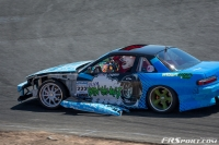 2014-top-drift-round-1-103