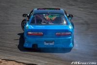 2014-top-drift-round-1-104