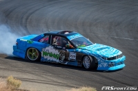 2014-top-drift-round-1-105