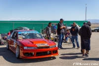 2014-top-drift-round-1-108