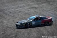2014-top-drift-round-1-109