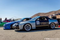 2014-top-drift-round-1-113