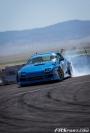 2014-top-drift-round-1-122