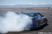 2014-top-drift-round-1-123