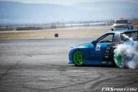 2014-top-drift-round-1-128