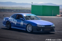 2014-top-drift-round-1-129