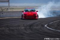 2014-top-drift-round-1-132