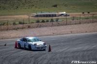 2014-top-drift-round-1-133