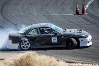 2014-top-drift-round-1-136
