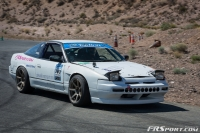 2014-top-drift-round-1-137