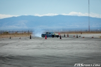 2014-top-drift-round-1-142