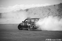 2014-top-drift-round-1-143