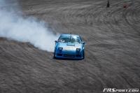 2014-top-drift-round-1-144