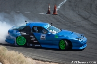 2014-top-drift-round-1-145