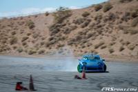 2014-top-drift-round-1-148