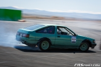 2014-top-drift-round-1-150