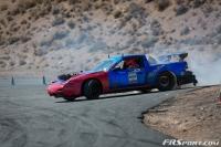 2014-top-drift-round-1-152
