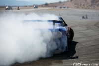2014-top-drift-round-1-153