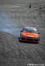 2014-top-drift-round-1-160