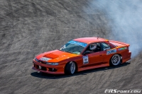 2014-top-drift-round-1-161