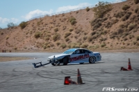 2014-top-drift-round-1-162