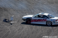 2014-top-drift-round-1-163
