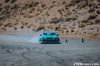 2014-top-drift-round-1-168
