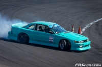 2014-top-drift-round-1-170