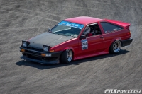2014-top-drift-round-1-172