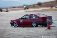 2014-top-drift-round-1-174