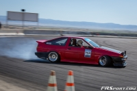 2014-top-drift-round-1-175