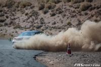 2014-top-drift-round-1-183