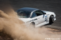 2014-top-drift-round-1-184