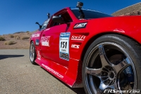2014-top-drift-round-1-188