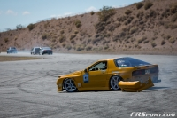 2014-top-drift-round-1-195