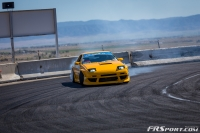 2014-top-drift-round-1-196
