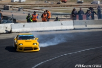 2014-top-drift-round-1-197