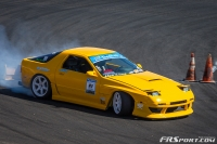 2014-top-drift-round-1-198