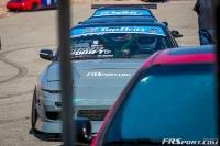 2014-top-drift-round-1-201