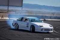 2014-top-drift-round-1-202