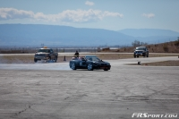 2014-top-drift-round-1-203