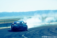 2014-top-drift-round-1-204