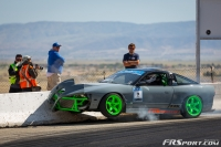 2014-top-drift-round-1-206