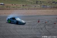 2014-top-drift-round-1-207