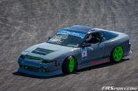 2014-top-drift-round-1-208