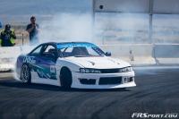2014-top-drift-round-1-212