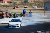 2014-top-drift-round-1-213
